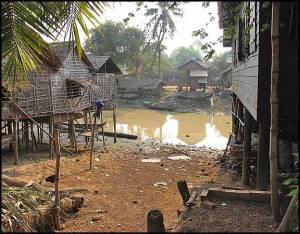 14-cambodia-village