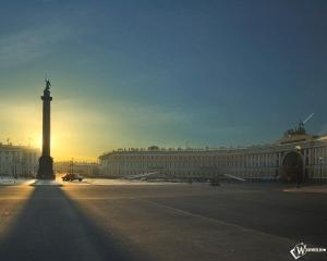 01-st-petersburg-dawn