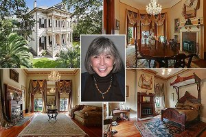 47510194-Anne-Rice-Homes-of-Writers