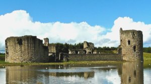 _59942769_flint_castle_nature_flickr_