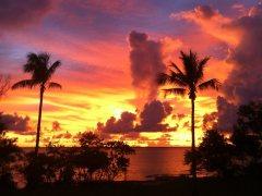 731972-darwin-sunset