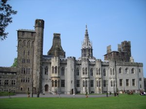 Cardiff_Castle