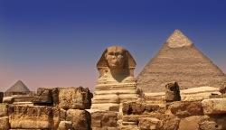 Egypt.original.1369