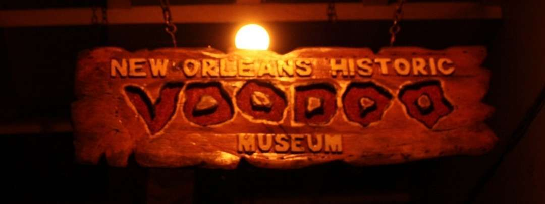 N is for new orleans places i dream of seeing paula acton for Things to do today in new orleans