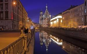 Griboedov_Canal
