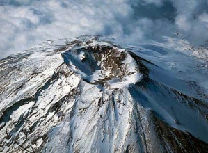 mount-fuji-crater