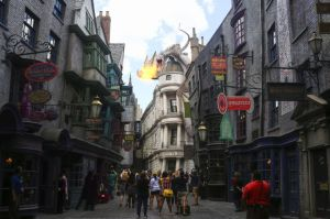 tbd_wizardingbusiness062014_13350774_8col
