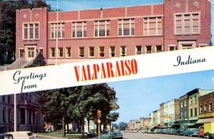 ValparaisoIndiana-MultiView-1958-SS
