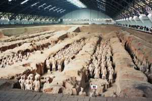 Xian_guerreros_terracota_general