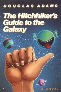 The_Hitchhiker's_Guide_to_the_Galaxy