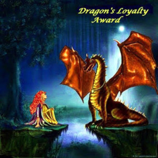 dragonloyaltyaward