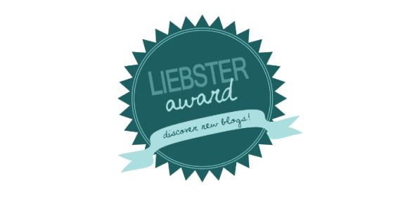 liebster-award-large