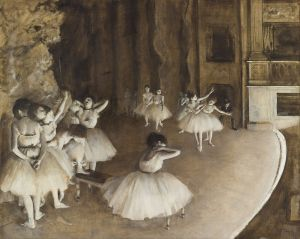 1280px-Edgar_Degas_-_Ballet_Rehearsal_on_Stage_-_Google_Art_Project