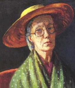 vanessa-bell-self-portrait.1257676666