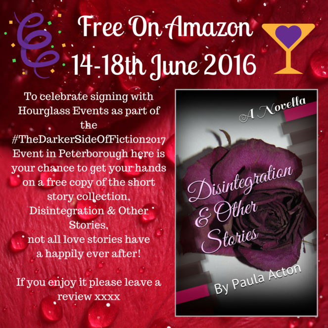 Free On Amazon 14-18th June(1)