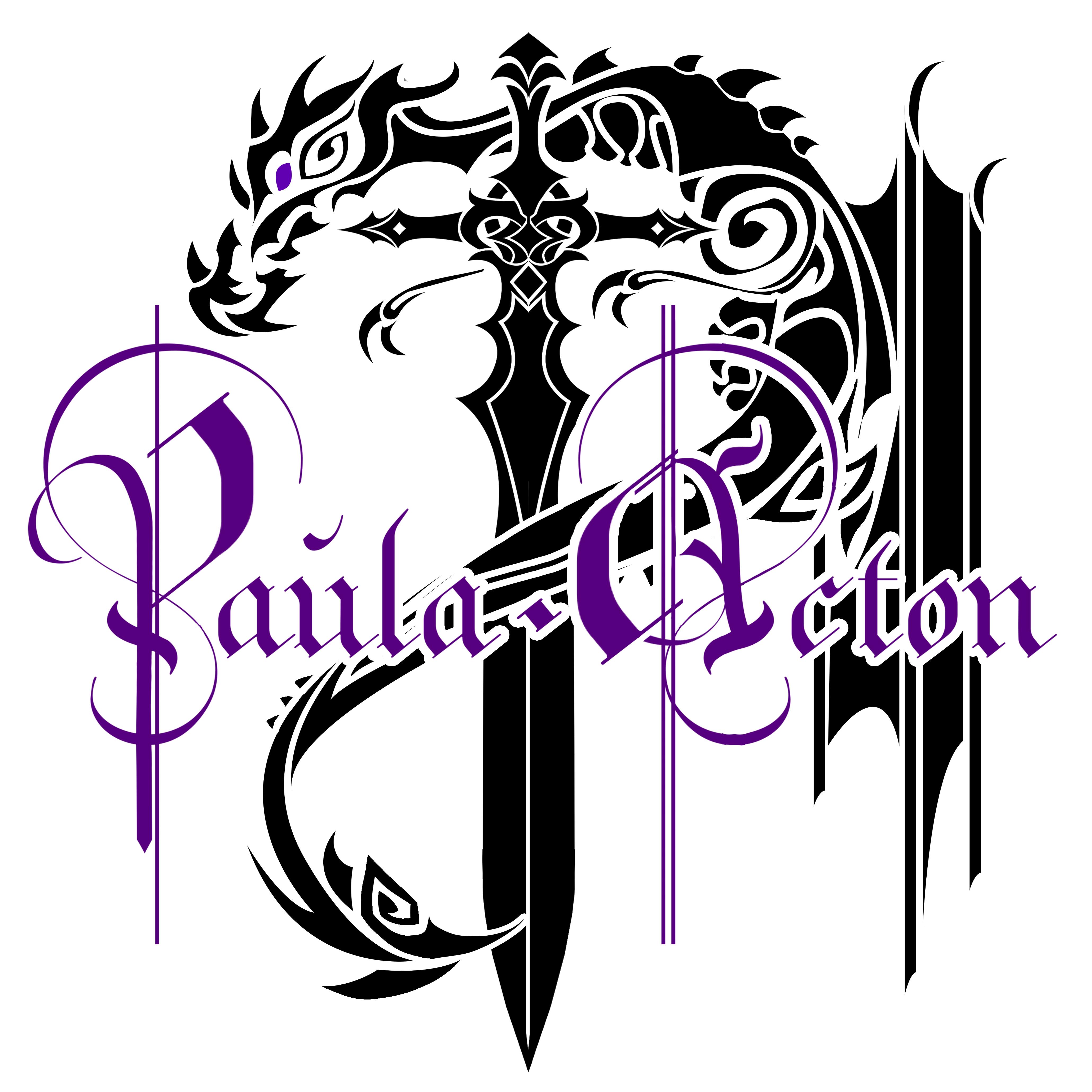 Paula Acton